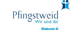Pfingstweid