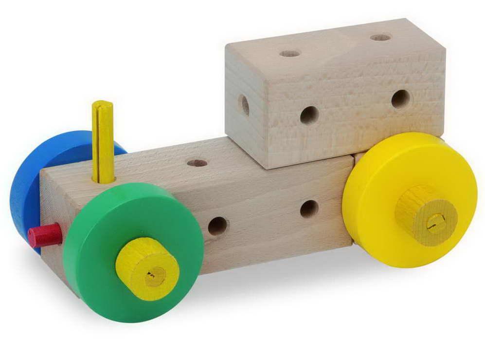 Spielzeug ab 3 Jahre Matador
