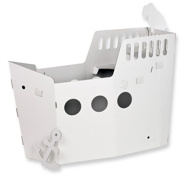 bibabox piratenschiff bei carelino spielzeug mit herz carelino spielzeug mit herz. Black Bedroom Furniture Sets. Home Design Ideas