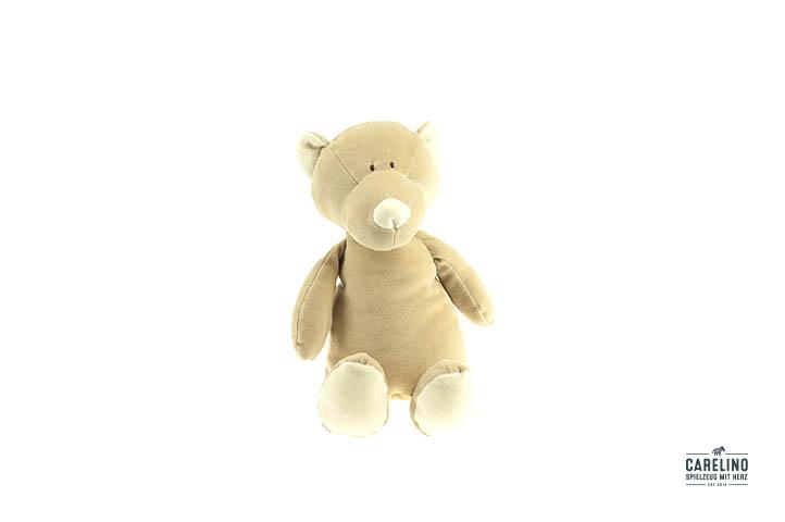 Spielzeug ab 2 Jahre Teddy